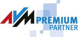 AVM Partner