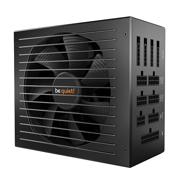 be quiet! Straight Power 11 750 Watt