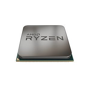 AMD Ryzen 5 3600 Box