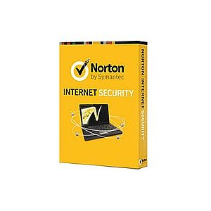 Symantec Norton Security Deluxe 3 Geräte