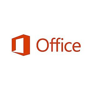 MS Office 2019 Professional 1PC - ESD