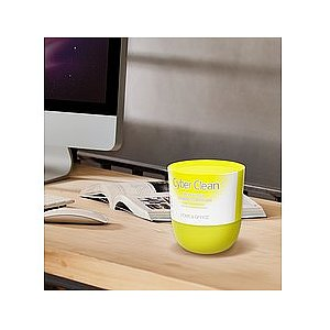 Cyber Clean ''Home & Office'' New Cup