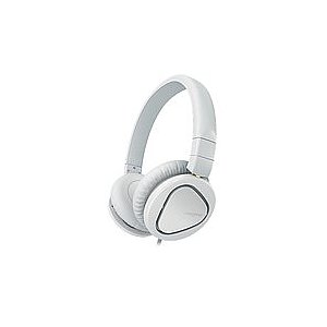Creative Hitz MA2600 On-Ear weiss