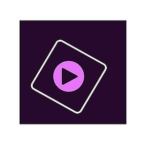 Adobe Premiere Elements 2019 Box-Pack 1U