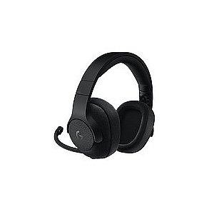 Logitech G433 Gaming Headset 7.1