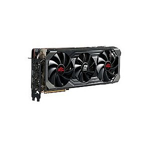 RX 6900 XT PowerColor Red Devil Ultimate