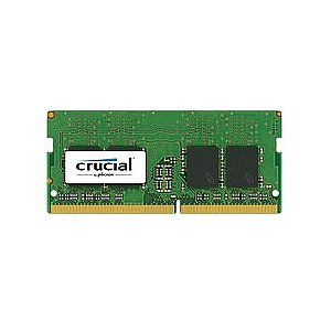 Crucial  16GB 2400MHZ CL17