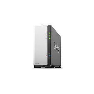 NAS Synology DS 115J