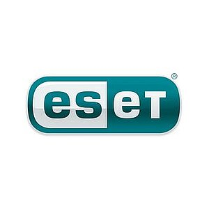 ESET NOD32 Antivirus 2019 3 User Box