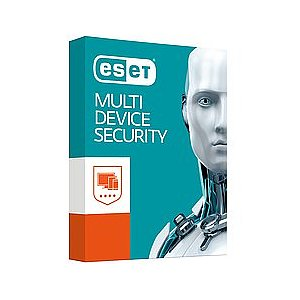 ESET Multi-Device Security 2018 5 Geräte