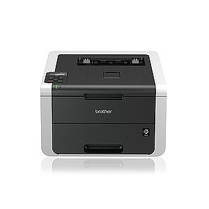 Brother HL-3152CDW Color WLAN