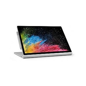 Microsoft Surface Book 2 i7-8650U