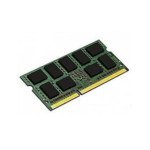 Kingston   8GB 2400MHz CL17