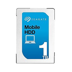 2,5'' 1 TB Seagate ST1000LM03