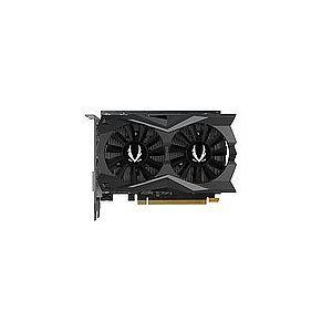 GTX 1650 SUPER Zotac Twin Fan