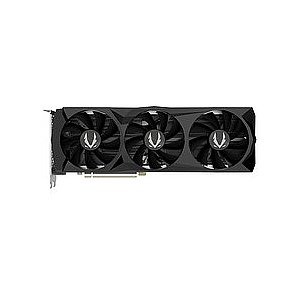 RTX 2080 SUPER ZOTAC Gaming